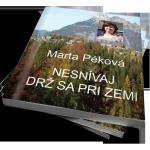 paperbackstack_300xNaN (4)