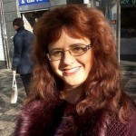 zdenka-psychologicka-manzelska-poradna-300x300-150x150