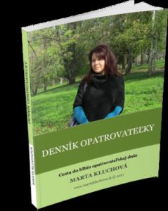 paperbackstanding2_300x400