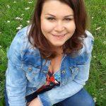 Marta Kluchová